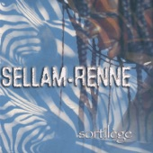 Sellam-Renne - Sortilège