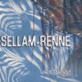 Sellam-Renne - Sortilège