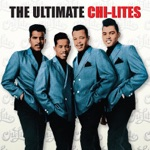 The Chi-Lites - Are You My Woman (Tell Me So)