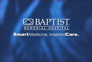Baptist Maternity Podcast