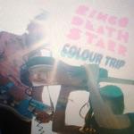 Ringo Deathstarr - Tambourine Girl