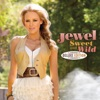 Jewel - I Love You Forever