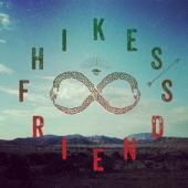 Hikes - Ouchita