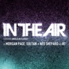 In the Air (feat. Angela McCluskey) - Single