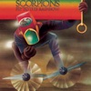 Fly to the Rainbow, Scorpions