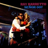 Ray Barretto - Jamaica Jump Up