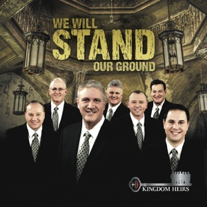 Kingdom Heirs - Just Preach Jesus