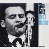 Stan Getz - Sambalero
