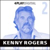 Reuben James - 4 Track EP, Kenny Rogers