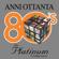 Artisti Vari - 80's - The Platinum Collection