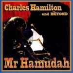 Charles Hamilton & Beyond - Inner Vision