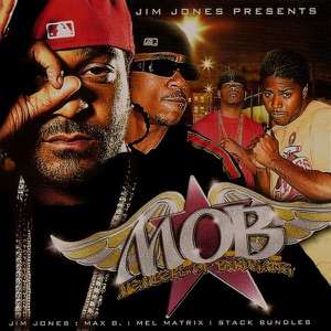 M.O.B. Members of Byrdgang Mp3 Download