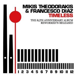 MIKIS THEODORAKIS, FRANCESCO DIAZ