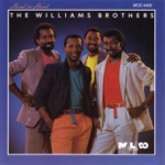 The Williams Brothers - Sweep Around