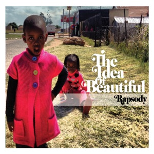 Rapsody - In the Town feat. Nomsa Mazwai