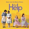 The Help (Music from the Motion Picture) ジャケット写真