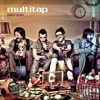 Multitap - Battaniyem