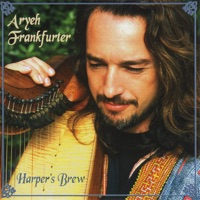 Harper's Brew by Aryeh Frankfurter on Apple Music