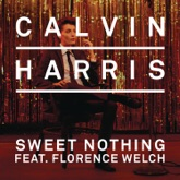 Sweet Nothing (feat. Florence Welch) - EP