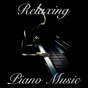 Relaxing Piano Music - Easy Listening