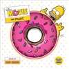 The Simpsons Movie The Music