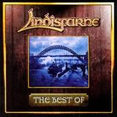 Lindisfarne - Winter Song
