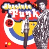 Absolute Funk, Vol. 2 ジャケット画像