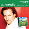 Mary, Did You Know? (Perfomance Track) - EP - Michael English