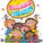 Download lagu Kidzone - Happy Birthday - Chimey Style (1).mp3