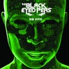 Imma Be - The Black Eyed Peas