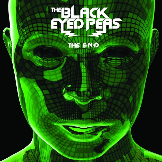 Monkey Business by The Black Eyed Peas on Apple Music