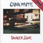 China White - Addiction