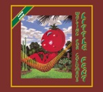 Little Feat - Time Loves a Hero (Live)