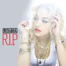 R.I.P. by Rita Ora