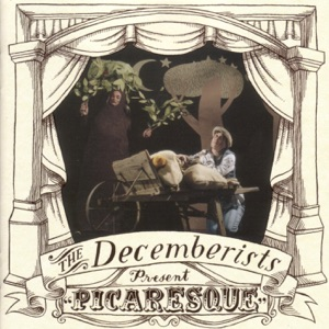 Picaresque Mp3 Download