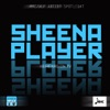 Sheena Player