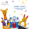 Baby Einstein: Lullaby Classics - The Baby Einstein Music Box Orchestra