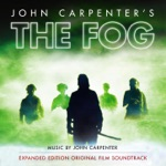 John Carpenter - An Evil Plan
