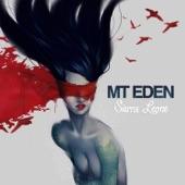 Mt. Eden - Sierra Leone (feat. Freshly Ground)