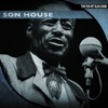 Time for Hot Blues Songs (Remastered), Son House