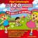 I due liocorni - Bimbobell Top 100 classifica musicale  Top 100 canzoni per bambini
