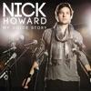 Nick Howard - I Wont Give Up