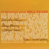 Everybody Digs Bill Evans (Original Album Plus Bonus Tracks 1958) ジャケット写真