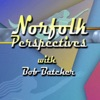 Norfolk Perspectives with Bob Batcher, City of Norfolk