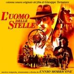 Ennio Morricone - Joe Morelli scopritore di talenti