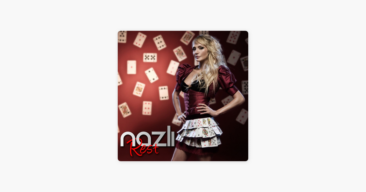 nazlini single personals Chemistrycom is designed for dating, pen pals and to bring singles together join chemistrycom and meet new singles for dating chemistrycom is a niche dating service for serious single women and serious single men looking for marriage.