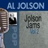 Jolson Jams, Vol. 2, Al Jolson