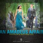 Anderson and Roe - III. Allegro molto