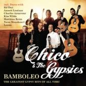Chico & The Gypsies - Bamboleo