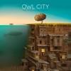 Owl City & Carly Rae Jepsen